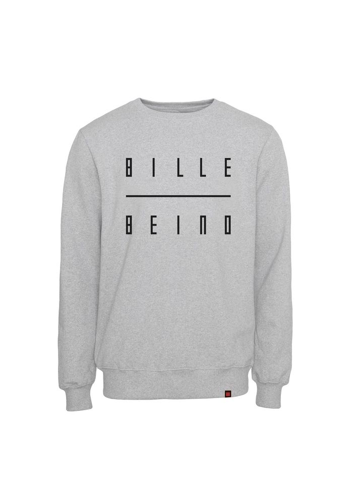 Billebeino Sweatshirt Grey