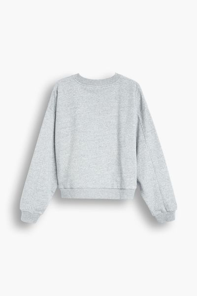 Graphic Diana Crewneck Sweatshirt