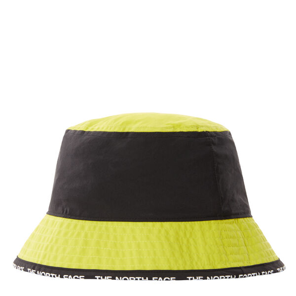 Cypress Bucket Hat, Sulphr Spr Green