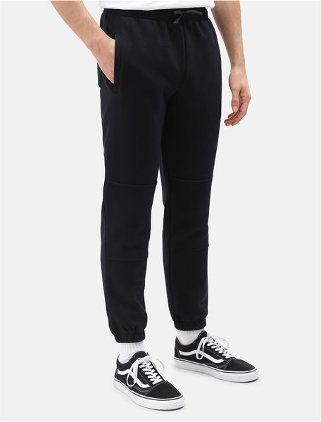 Bienville Sweatpants, Black
