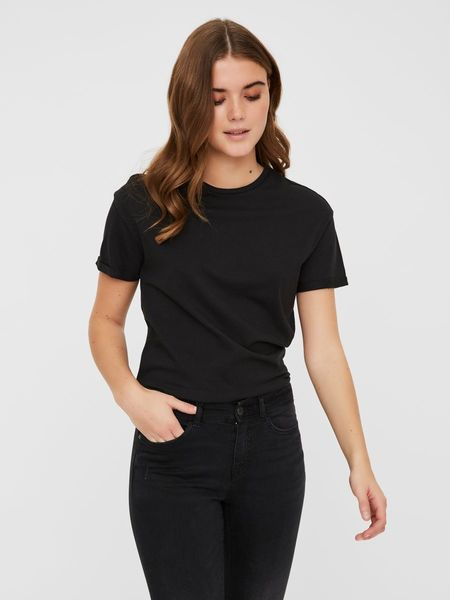 Brandy Top, Black