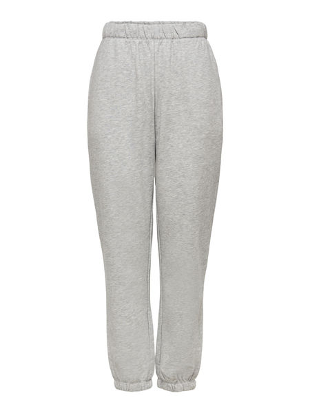 Feel Life Pant, Light Grey