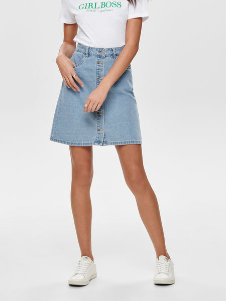 Farrah Life Regular Skirt