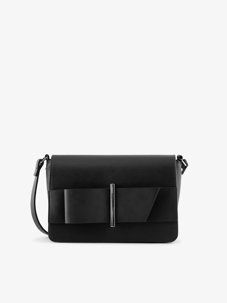 Senada Cross Body, Black
