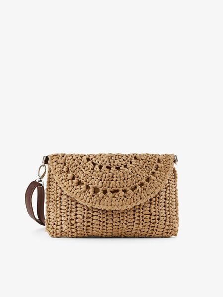 Linja Cross Body, Nature