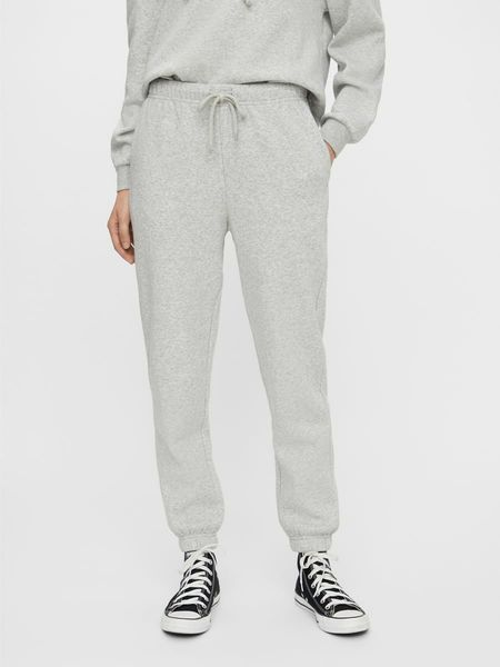 Chilli Sweat Pants, Light Grey