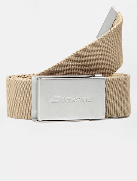 Brookston Belt, Khaki