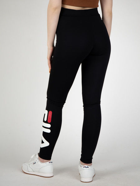 Flex 2.0 Legging Black