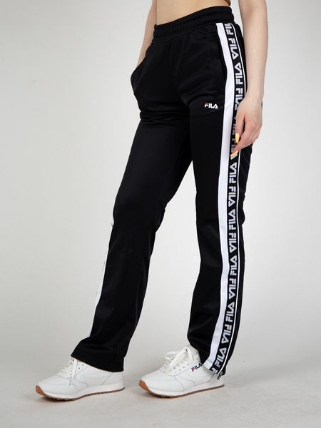 Tao Overlenght Track Pants